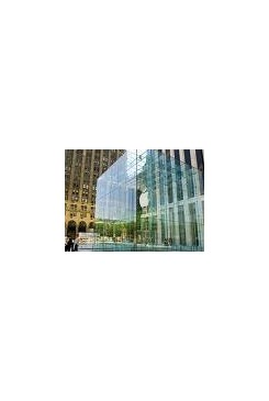 AppleStore title=