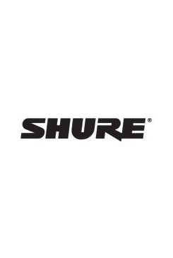 Shure Online Store title=