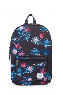 HERSCHEL batoh / Settlement Backpack | Mid-Volume FLORAL 10033-01262-OS