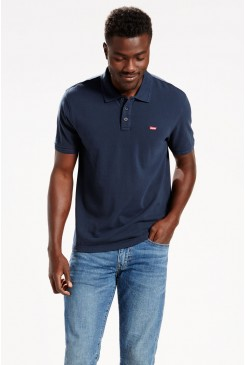 Pánske polo LEVI´S® HOUSEMARK DRESS BLUES 22401-0003