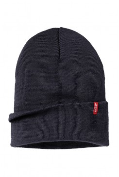 Čiapka Levi´s / Knitted hads navy 771380885
