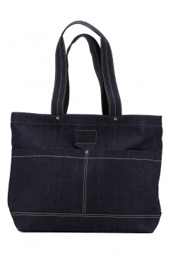 Dámska  kabelka LEVI´S  / Denim Carry All Tote 771700714