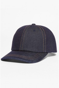 Čiapka LEVI'S® / Baseball CAPS- Dark Blue 771360401