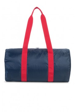 Taška HERSCHEL Supply / Packable Duffle 10252-00009-OS