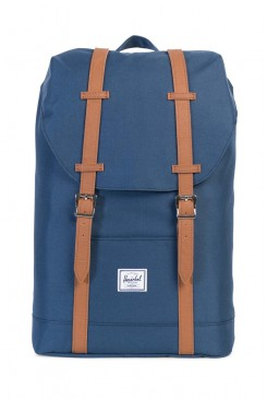 Batoh HERSCHEL Supply / RETREAT Mid-Volume 10329-00007-OS