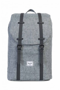 Batoh HERSCHEL Supply / RETREAT Mid-Volume 10329-00919-OS