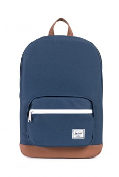 Batoh HERSCHEL Supply / POP QUIZ Mid-Volume 10332-00007-OS