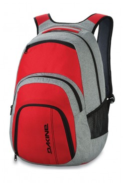 Batoh DAKINE / CAMPUS 33L RED