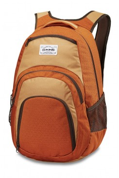 Batoh DAKINE / CAMPUS 33L COPPER