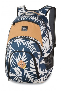 Batoh DAKINE / CAMPUS 33L Midnight Wailua Palm