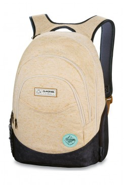 Batoh DAKINE /  PROM 25L DO RADICAL 8210025 W18