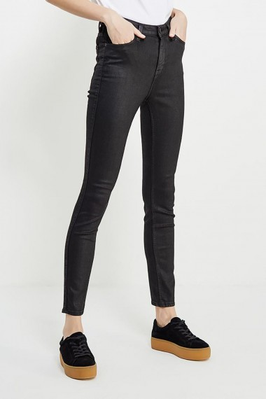 Dámske rifle LEE / SCARLETT HIGH Skinny  L30MAELH