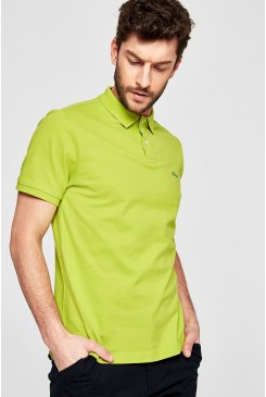 Pánske polo s.OLIVER / 03.899.35.4505 7070