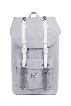 Batoh HERSCHEL Supply /  Little America  10014-01866 -OS