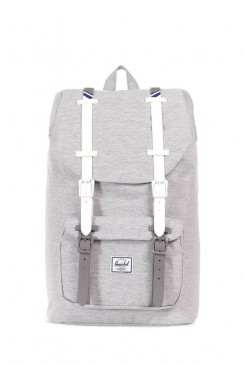 Batoh HERSCHEL Supply /  Little America Mid-Volume 10020-01866 -OS