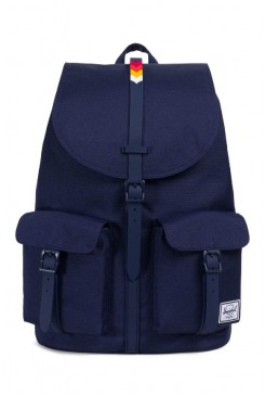 HERSCHEL batoh / Dawson Backpack 10233-01867 -OS