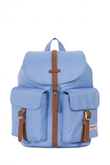 HERSCHEL batoh / Dawson X-small Backpack 10301-01856 -OS