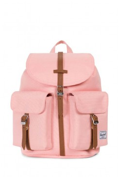 HERSCHEL batoh / Dawson X-small Backpack 10301-01865 -OS