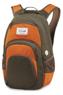 Batoh DAKINE / CAMPUS 25L TIMBER 08130056 S18