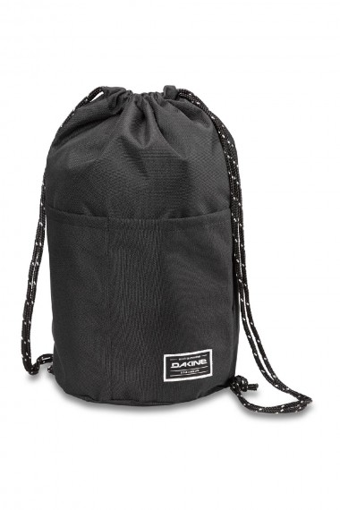 Vrecko DAKINE / CINCH PACK 17 L / BLACK  10001434 S18