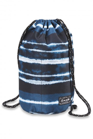 Vrecko DAKINE / CINCH PACK 17 L / RESIN STRIPE 10001434 S18