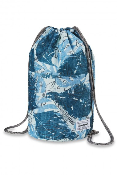 Vrecko DAKINE CINCH PACK 17 L / WASHED PALM 10001434 S18