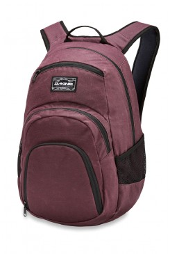 Batoh DAKINE / CAMPUS 25L PLUM SHADOW