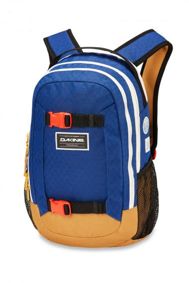 Batoh DAKINE /  MISSION MINI 18L / SCOUT