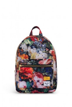 Batoh HERSCHEL Supply Co. / GROVE X-Small Fall Floral 10261-02222
