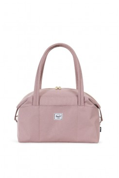 Kabelka HERSCHEL Supply Co. / STRAND X-small 10342-02077 Ash Rose