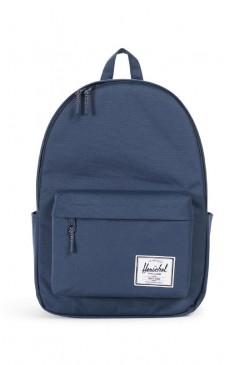Batoh HERSCHEL Supply Co. / CLASSIC X-large 10492-00007 Navy