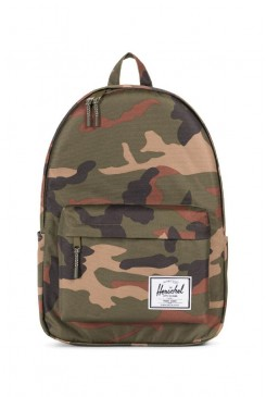 Batoh HERSCHEL Supply Co. / CLASSIC X-large 10492-00032 Woodland Camo