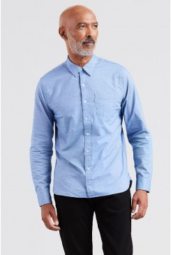 Pánska košeľa LEVI´S® Sunset One Pocket Shirt 65824-0337