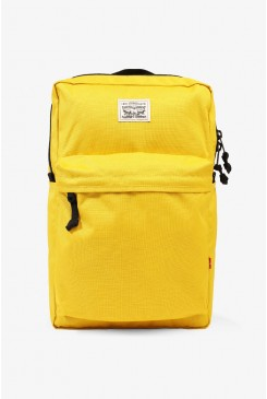 Batoh Levi's® / Pack Bag 38004-0098 / 22594-0008-0073 Yellow