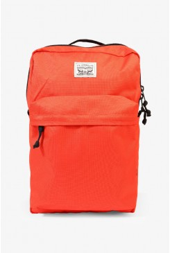 Batoh LEVI´S® Pack Bag 38004-0099 / 22594-0008-0078 Orange