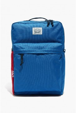 Batoh Levi's® / Pack Bag 38004-0113 Blue Big Side Tab