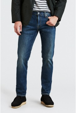 Pánske rifle Levi's®  511™ Slim Fit Jeans 04511-2988 ORINDA