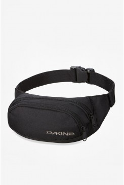 Ľadvinka  DAKINE® HIP PACK BLACK