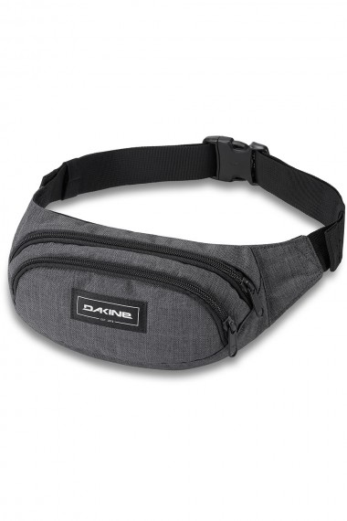Ľadvinka  DAKINE® HIP PACK CARBON