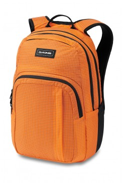 Batoh DAKINE® CAMPUS M 25L ORANGE