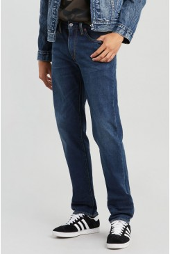 Pánske rifle LEVI´S® 511™ Slim Fit Jeans 04511-3408