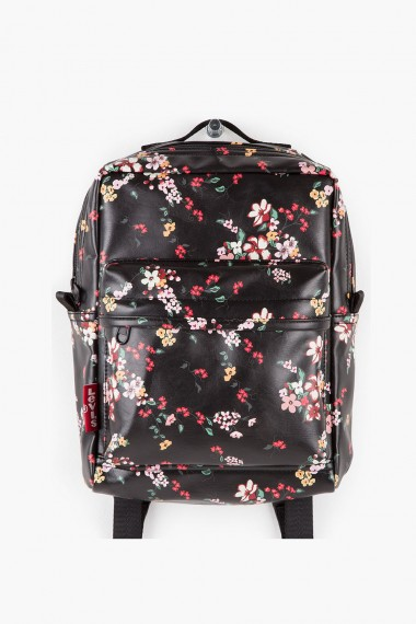 Batoh LEVI´S® Baby Pack Floral 38114-0017