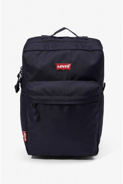 Batoh LEVI´S® L Pack Standard Issue 38004-0217