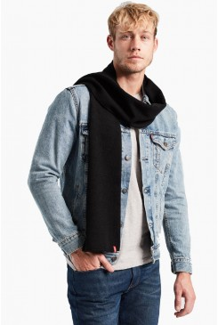 Šál LEVI´S® Limit Scarf 77138-0181