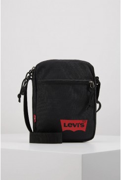 Pánska taška LEVI´S® Small Cross Body 38005-0039
