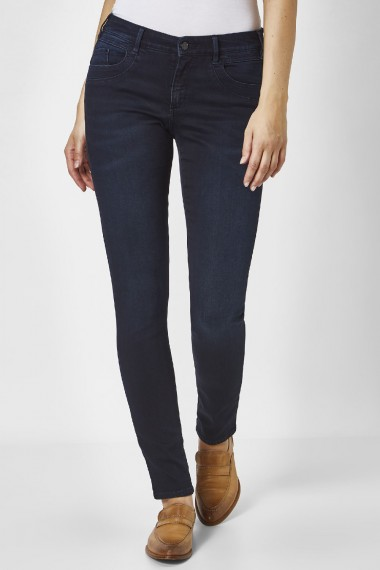 Dámske rifle PADDOCK´S jeans Lucy / Super skinny High rise