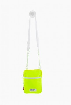 Mini taška LEVI´S® Mini Crossbody 38005-0169