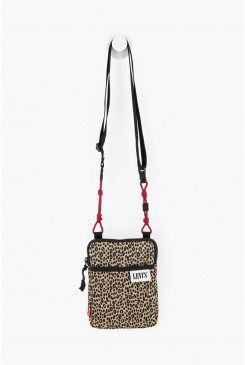 Mini taška LEVI´S® Mini Crossbody 38115-0084