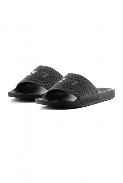 Pánske šľapky LEVI´S® June Sliders 37544-0122 Regular Black