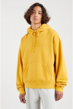 Unisex mikina LEVI´S® Red Tab™ Hoodie A0747-0013